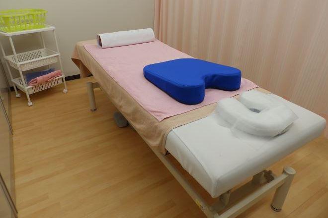 西枇杷島駅前治療院マッサージ鍼灸