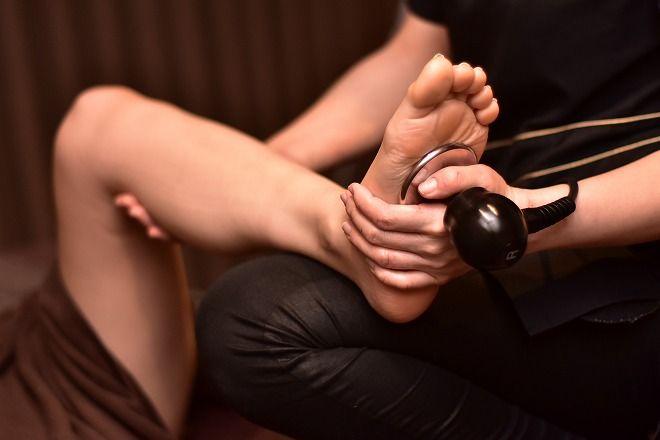 Private Esthe Salon AKANEIRO  | プライベートエステサロン アカネイロ  のイメージ