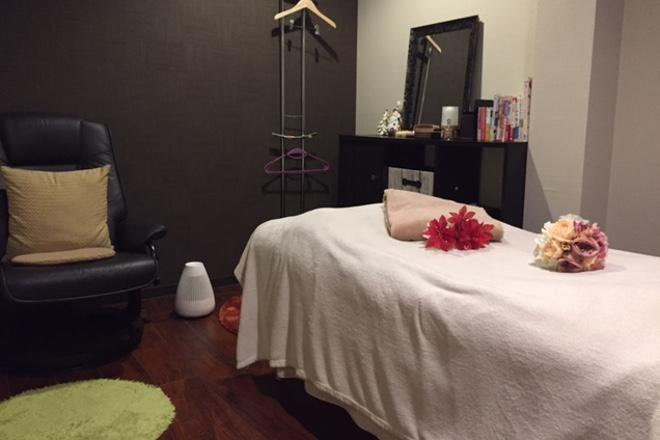 Aromatherapy Salon Rose Mary  | アロマテラピーサロン ローズマリー  のイメージ