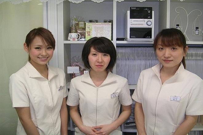 Nature&Medica町田サロン