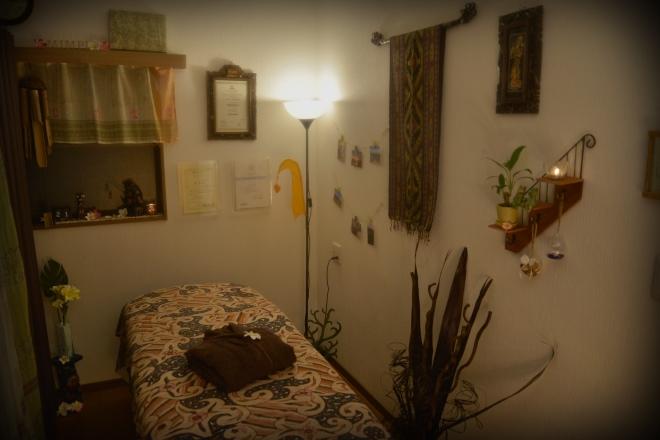 MIMPI Aromatherapy&Balinese massage  | ミンピ アロマテラピーアンドバリニーズ マッサージ  のイメージ