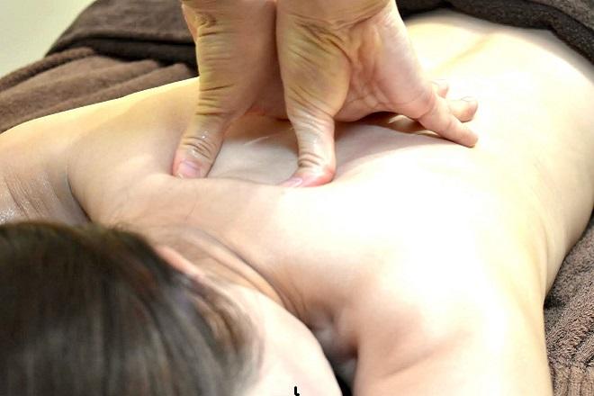 【小顔美肌・腸美力・骨盤子宮】トーニングroom 板村優璃