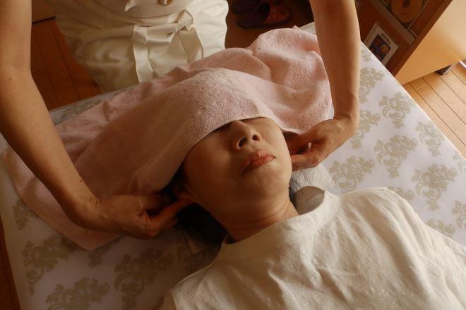 美容整体「美・思いのまま」  | ビヨウセイタイビオモイノママ  のイメージ