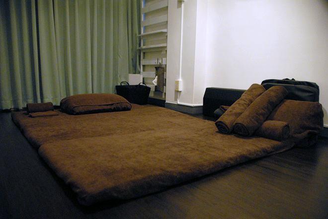 日常生活までサポート!タイ古式マッサージサロン|リラクゼーションサロン フリースタイル