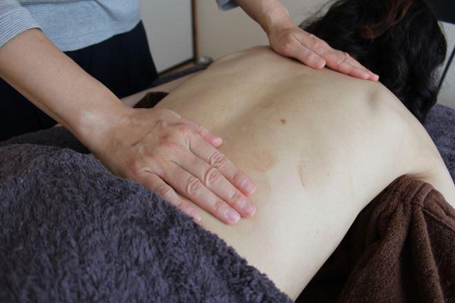 癒しのサロン hinagiku  | イヤシノサロンヒナギク  のイメージ