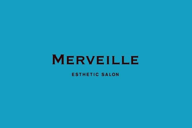 MERVEILLE  | メルヴェイユ  のイメージ