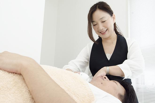 メンズ専門光脱毛サロン「リーム」大宮店