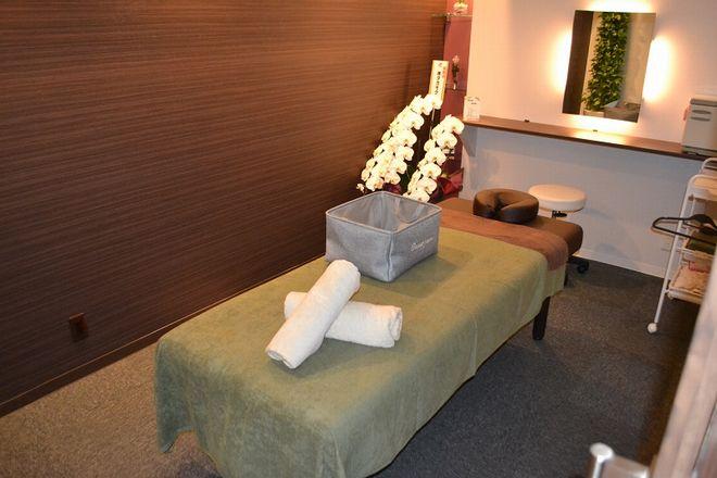 レイ(private salon Lei)のメイン画像