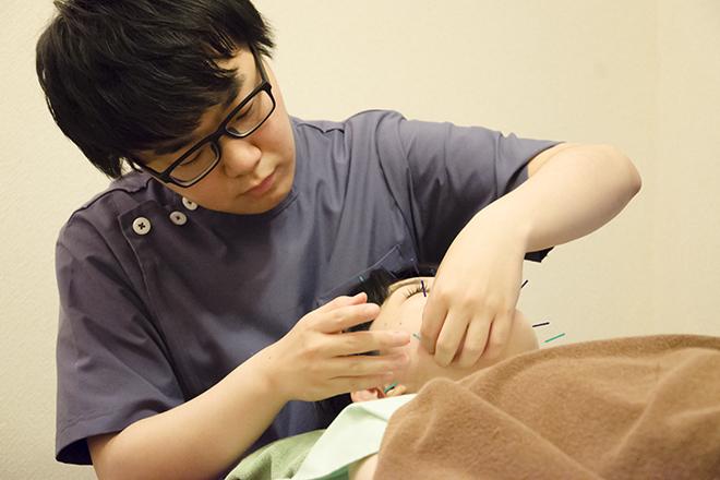 鍼灸マッサージ院 元  | シンキュウマッサージインモト  のイメージ