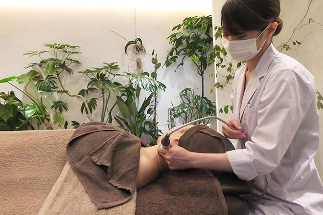Esthetic Salon gaku