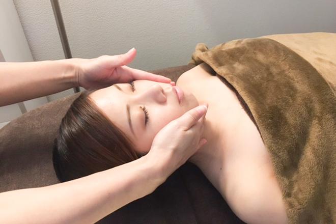 レイ(Salon de Rei)のメイン画像