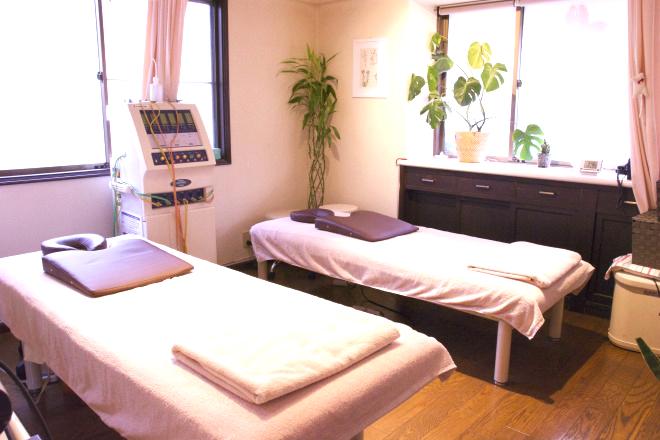 グッドエイジングさくら鍼灸治療院  | グッドエイジングサクラシンキュウチリョウイン  のイメージ
