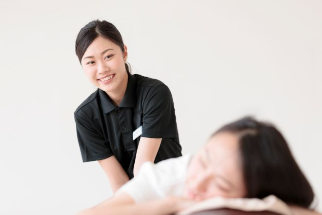りらくる 堺海山町店  | リラクル サカイカイサンチョウテン  のイメージ