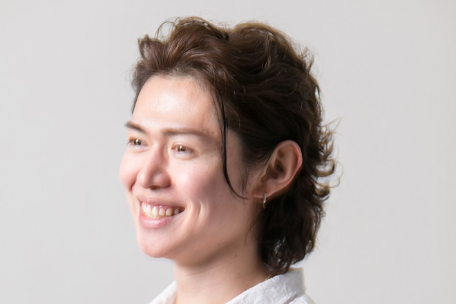 メンズ脱毛専門店 KENTA KOJIMA