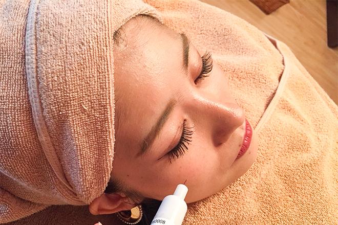 カリン(esthetic salon Karin)のメイン画像