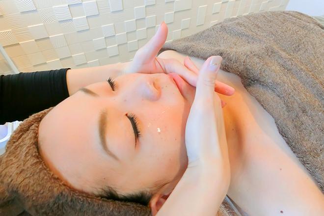 カグラ(Facial Salon KAGURA)のメイン画像