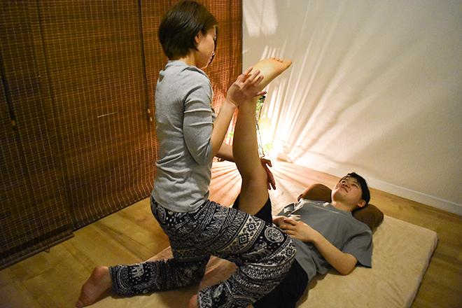 Care&training SUN  | ケアアンドトレーニング サン  のイメージ