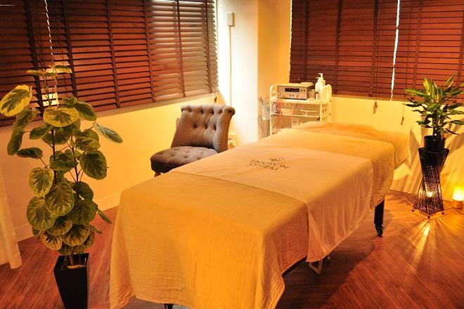 Private salon MuRaKaMi  | プライベート サロン ムラカミ  のイメージ