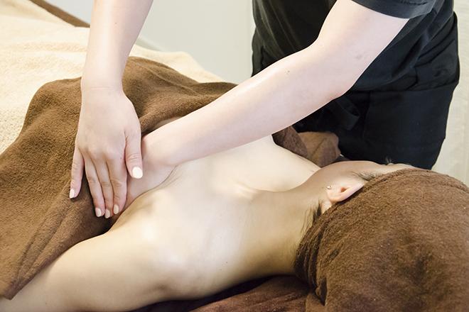 育乳専門サロン STC  | イクニュウセンモンサロン エスティーシー  のイメージ