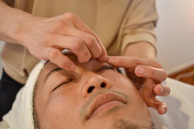 Food & Health Conditioning Salon Mimosa(DNA予防医学)  | フードアンドヘルスコンディショニング サロン ミモザ ディーエヌエーヨボウイガク  のイメージ