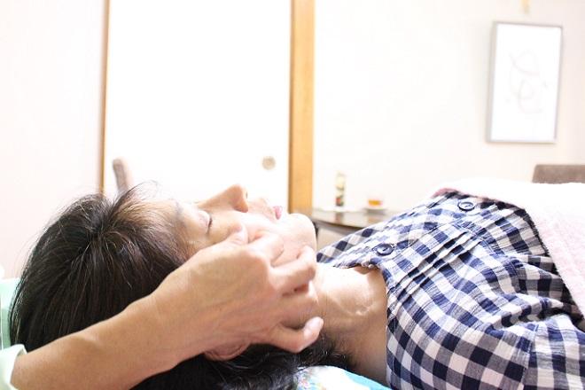 整膚サロンZENSHIN/善身    セイフサロンゼンシン  のイメージ