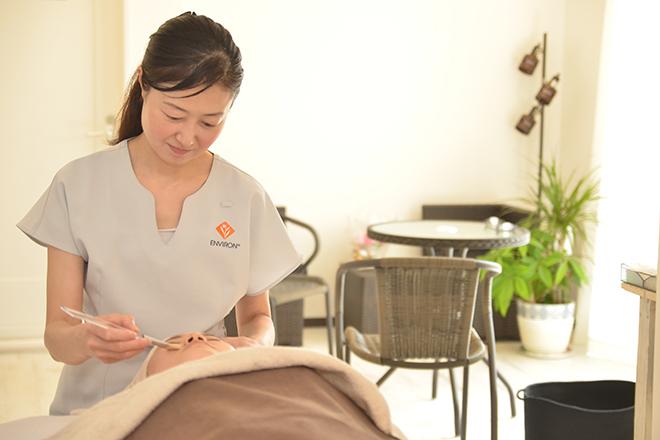 active aging salon Kai-ya  | アクティブ エイジング サロン カイヤ  のイメージ