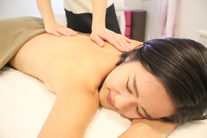 Beauty&wellness 鎌倉Retreat Spa SUI  | ビューティーアンドウェルネス カマクラリトリートスパ スイ  のイメージ