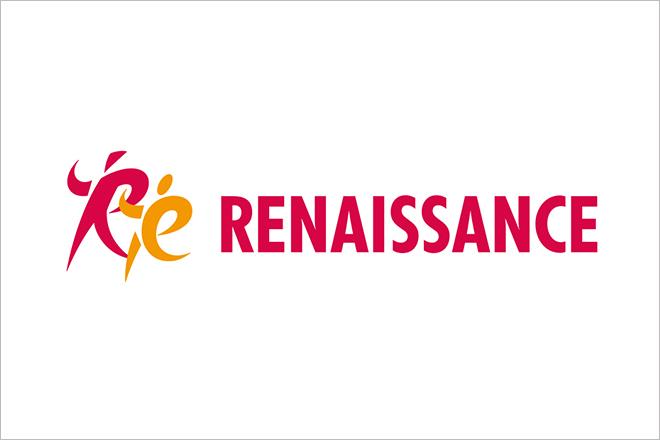 スポーツクラブ ルネサンス 尼崎のメイン画像