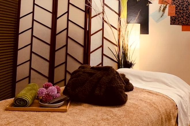 恵比寿大人のためのRe.make Beauty Salon  | エビスオトナノタメノ リメイク ビューティ サロン  のイメージ
