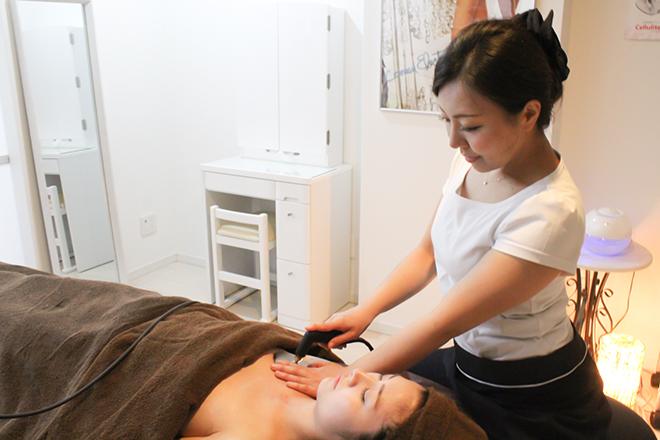 Health&Beauty Salon Carna  | ヘルスアンドビューティ サロン カルナ  のイメージ