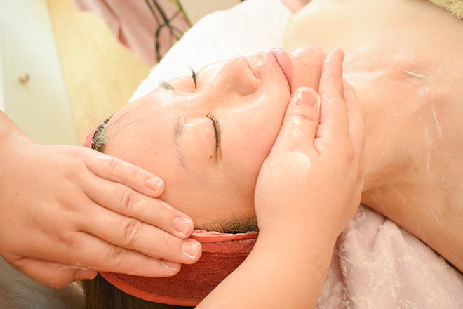Healing Salon Fiore