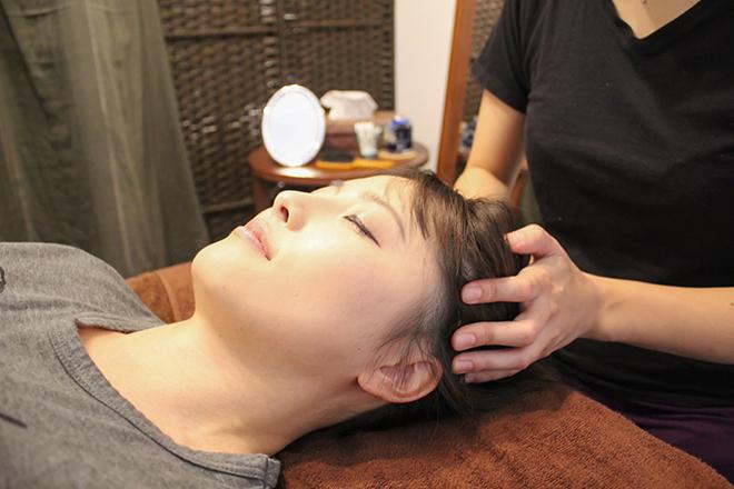 Total Body Care Yuzu