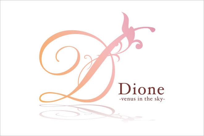 Dione 多治見店のメイン画像