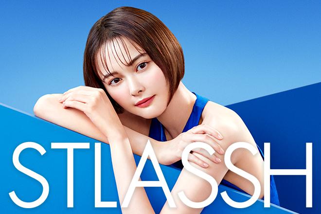 ストラッシュ 名古屋栄松坂屋前店(STLASSH)のメイン画像
