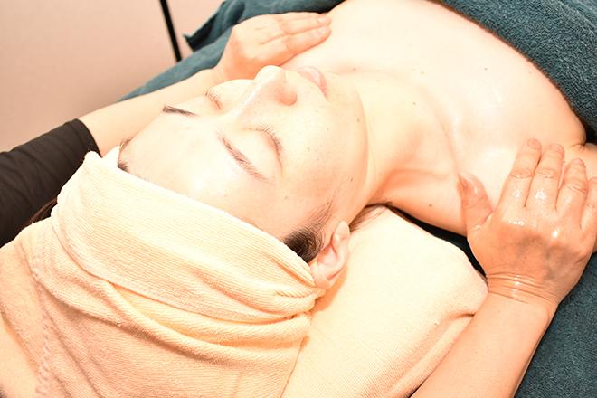 Relaxation&Esthe ANNA    リラクゼーションアンドエステ アンナ  のイメージ