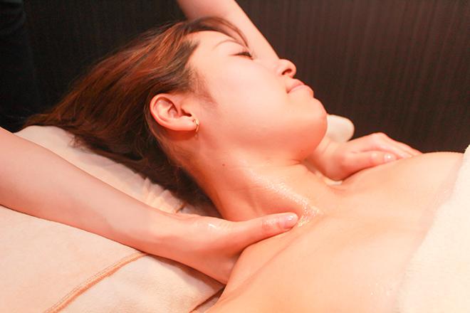 Relaxation Salon TeTe  | リラクゼーション サロン テテ  のイメージ