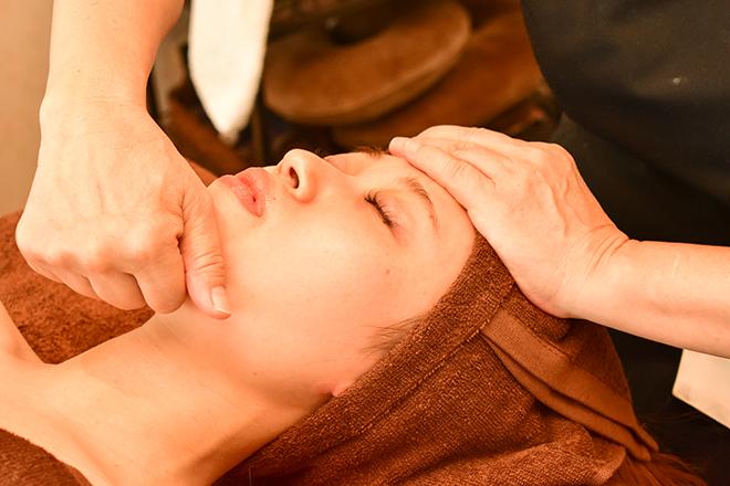 サン(Beauty Salon Sun)のメイン画像
