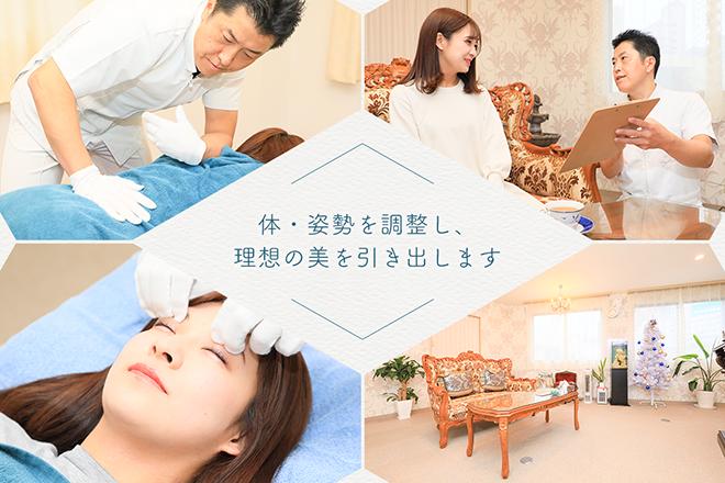NBC-Nagoya Body Conditioning-