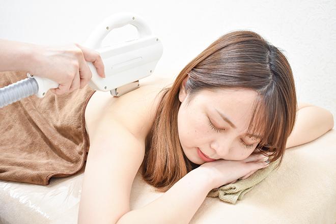 美肌屋ちゅるぴゅあ 江南店    ビハダヤチュルピア コウナンテン  のイメージ