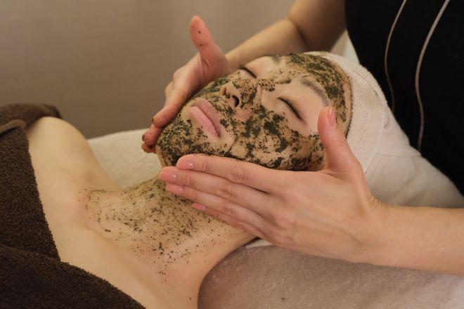 Esthe&Nail salon Laule'a  | エステアンドネイル サロン ラウレア  のイメージ