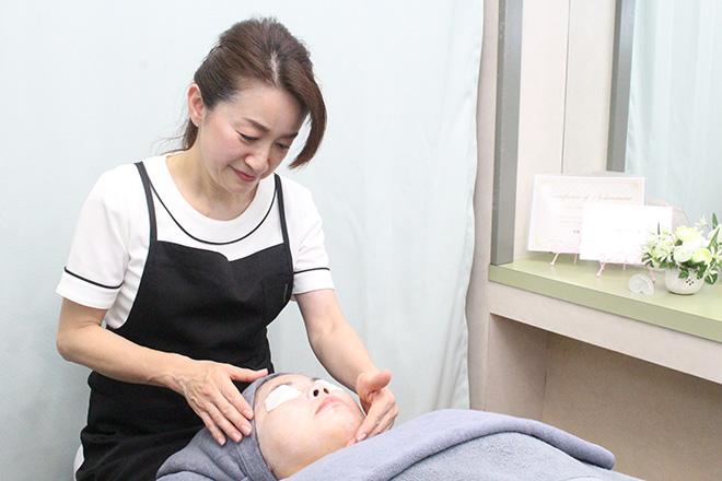 Beauty salon Rei  | ビューティ サロン レイ  のイメージ
