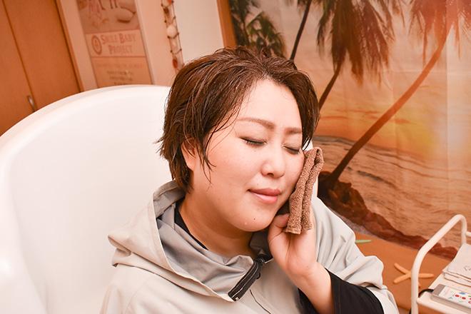 YOSAPARK nemophile 鷺宮店  | ヨサパークネモフィル サギノミヤテン  のイメージ