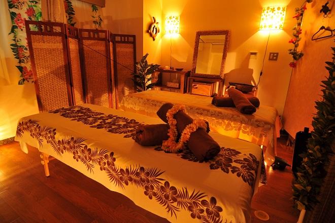 サロン ド チャチャ 福岡天神店(Salon de chacha)のメイン画像