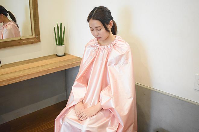 コンディショニングサロン kamika    コンディショニングサロン カミカ  のイメージ
