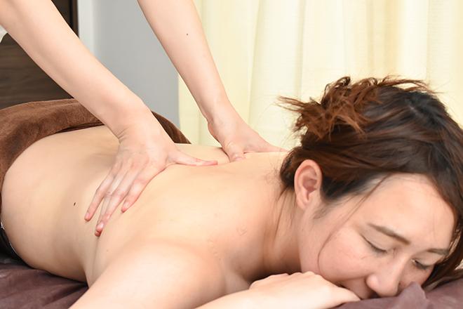 Relaxation Salon Rosemary  | リラクゼーション サロン ローズマリー  のイメージ