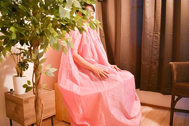メンズの為の温活&脱毛salon belle~熊谷店