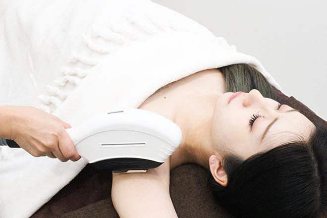 LYRA bodysalon    リラ ボディサロン  のイメージ