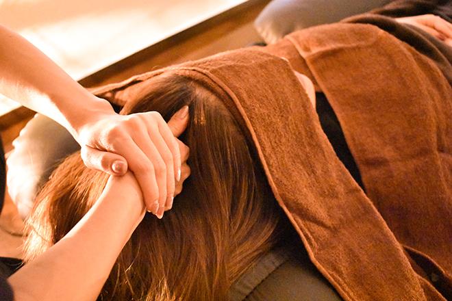 relax&beauty salon Meshie 〜ミーシェ〜  | リラックスアンドビューティー サロン ミーシェ  のイメージ