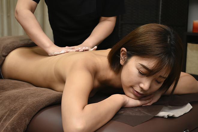 Relaxation Salon Fleur  | リラクゼーション サロン フルール  のイメージ