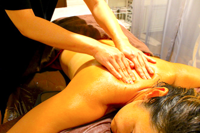relaxation salon Re.me  | リラクゼーション サロン リ ミー  のイメージ